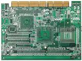 PCB,多层线路板,多层电路板