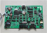 海天注塑机弘讯电脑显示主板A62-MMIL