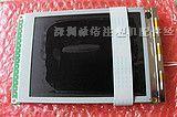 台湾EDTEW32F10NCW08041 5.7寸罴白屏