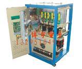 大功率工频机UPS电源