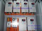 台达VFD-F系列变频器
