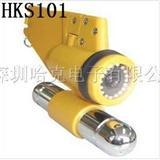 彩色水下摄像机 水下摄像监视器 探鱼器HKS101