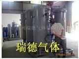锂电池企业用制氮机