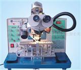led设备,led金丝球焊线机,手动邦定机,铝丝邦定机
