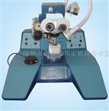 IC邦定机,铝丝邦定机,手动邦定机,液晶屏补线机