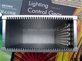 LED蓝膜,LED料盒,翻晶膜,扩晶环,LED邦定机