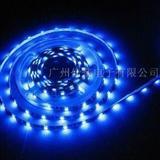 LED5050软灯条