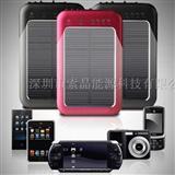 太阳能移动电源电池板,太阳能光伏电池板