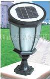 太阳能埋地灯电池板