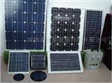 深圳单晶硅太阳能电池板厂家,太阳能电池组件