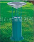 太阳能草坪灯电池板,深圳太阳能电池板厂家