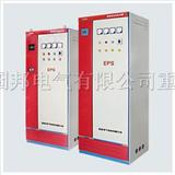 重庆三相应急电源、应急电源公司