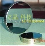 2寸单晶硅IC半导体抛光片