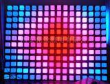 西安亮景照明低价LED幕墙灯