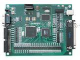 USB1020 USB4轴运动控制卡