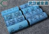 美国CDE无感电容 CDE吸收电容武汉代理现货