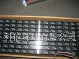 时钟/计时器IC DALLAS 原装进口