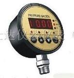 水泵压力控制器,水泵压力开关K910