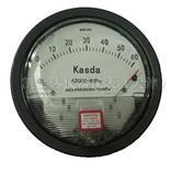 1KPA除尘过滤器差压计压表表空调器差压计