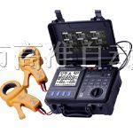 ACE-422智能双钳口接地电阻测试仪