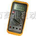 ACE-810回路校验仪