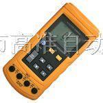 ACE-820热电阻校准器