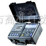 ACE-430高压绝缘数字兆欧表,数字兆欧表