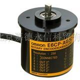 omron 绝对型编码器E6CP-AG3C,E6CP-AG5C