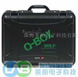 Q-Box便携土壤呼吸测量系统