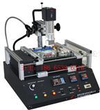 ZX-C1 BGA拆焊台