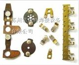 银触点逆变点焊电源逆变点焊机苏州点焊机