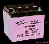 昆明艾博特蓄电池西宁博尔特电池APC电池