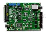 USB数据采集卡 USB2009 阿尔泰
