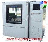 宁波冷热冲击试验机_温州两箱温度冲击试验箱