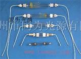 飞利浦UV光:HOK 4/120 R7S,HOK 4/120SE固化灯管