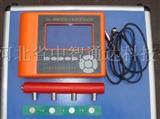 ZXL-4000混凝土电阻率测试仪