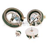 BC1-150W瓷盘电阻可调电阻