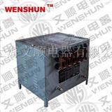BP300-500稳定变阻器-用于调节焊机电流