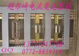 方形数显变送表  CL96-AI/M 交流电流变送表