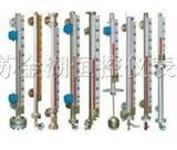 磁性电子液位计