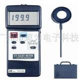 紫外辐照计(紫外强度计)UVA-365