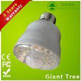 巨树照明LED感应灯