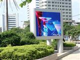 节能南宁LED显示屏,提供最强硬技术维修