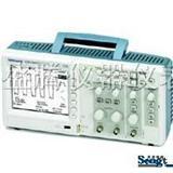 TDS1012泰克TDS1012数字示波器100MHz