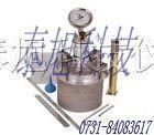 LA-316混凝土含气量测定仪