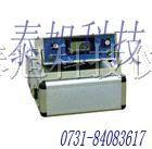 SJ-5型混凝土保护层测定仪