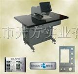 *自动冲孔机打孔机高硬度耐用冲针模具