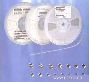 esd静电保护抑制器,ESD抑制器 保护器件