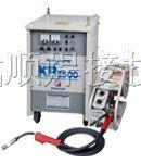 唐山松下气体保护焊机经销商YD-500KR2/松下焊机