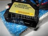 VT2-5TB基恩士KEYENCE传感器全新原装特价销售中